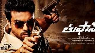 Toofan Telugu Movie Review Ram Charan Teja & Priyanka