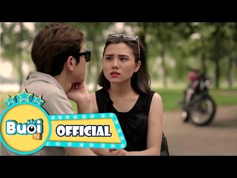 Phim Ngắn Hài 2016 | Ngày Nghỉ | Phim Ngắn Hay Nhất 2016
