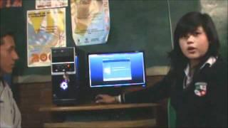 Como Instalar Los Controladores De Audio Para Windows 7