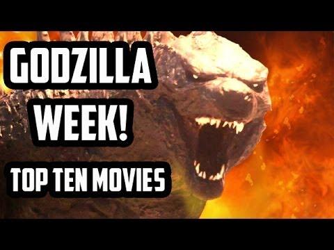 10 godzilla movies 00 04 45 could godzilla exist 00 07 23 what if