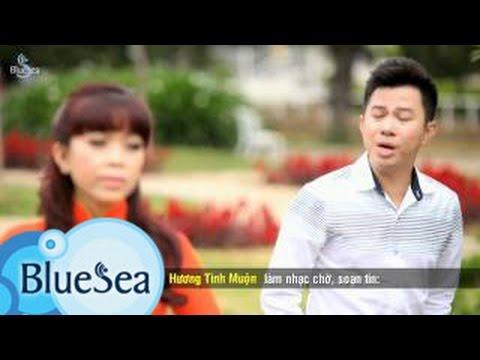 Hương Tình Muộn - Mỹ Hạnh ft Quốc Đại [Official MV]