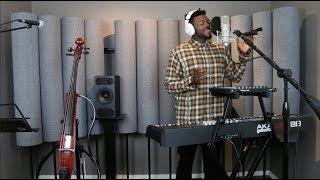 Down (Marian Hill KOver) - Kevin Olusola