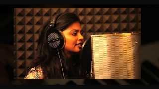 Thanga Meenkal Aanandha Yaazhai (Cover Version)