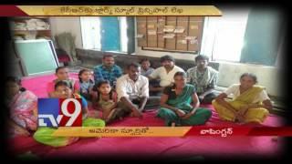 NRIs urge Telangana Govt to emulate US schools – USA