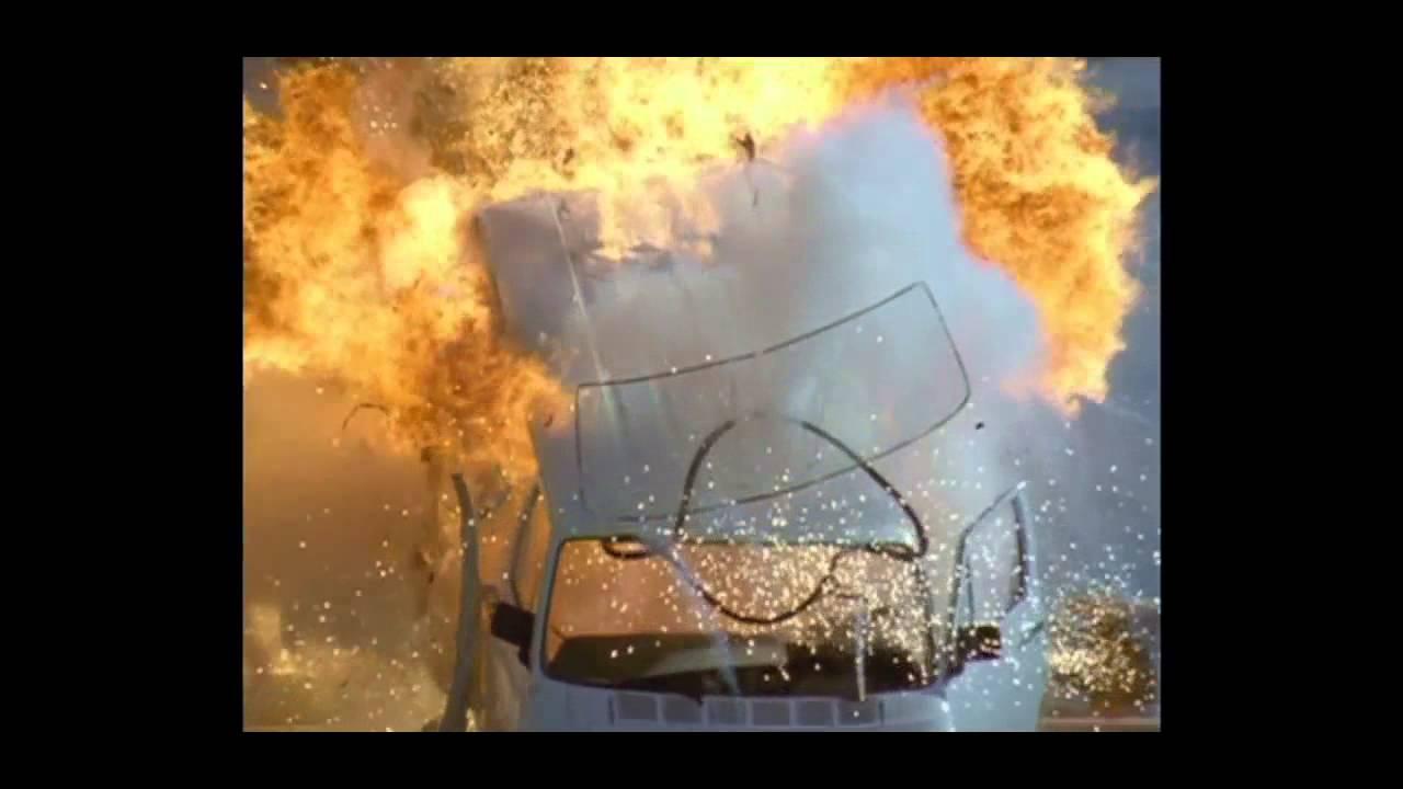 Sam kinison accident scene photos - Sam Kinison Crash Scene Photos Car Crash Movie Youtube Images