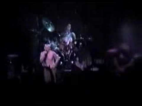 Tool 46 & 2 Live Pomona CA 1996