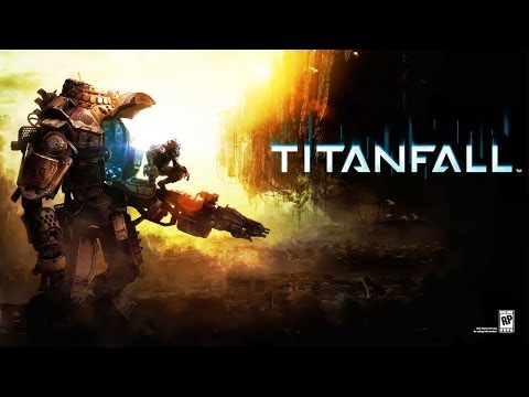news: Titanfall Beta - What We Want To Know - IGN Conversations