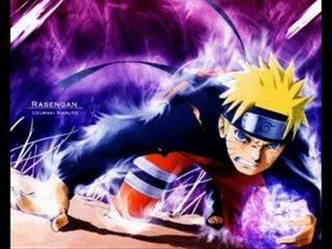 Naruto Shippuden photo