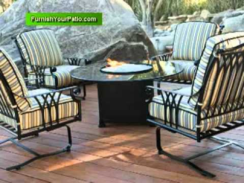 patio furniture Best Buy Black Firday