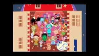Casa de Brinquedos - Toquinho e amigos (DVD COMPLETO) view on youtube.com tube online.