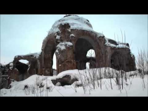Ám sát Stalin  Tập 7 Phim Nga phụ đề Việt