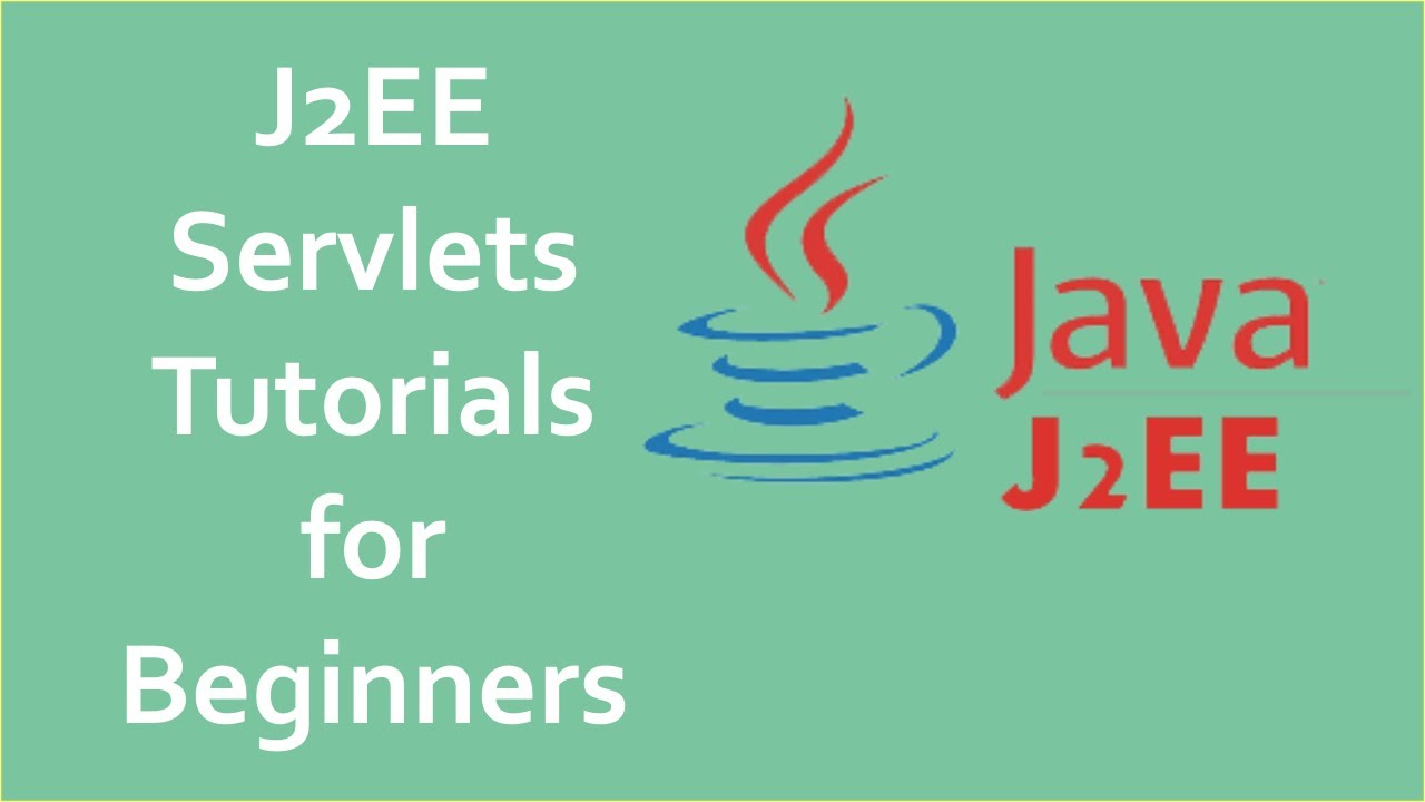 J2EE Tutorial For Beginners Creating Web Application In