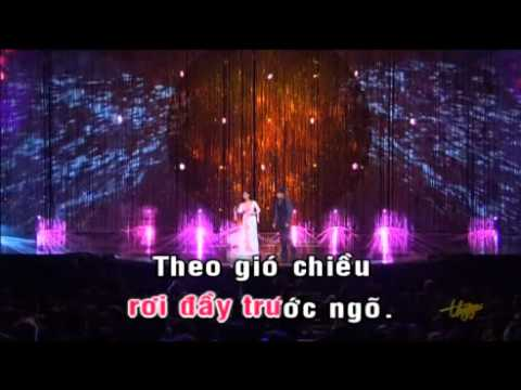 karaoke tan nhac bong o moi (TanNhac) ca voi 545.wmv