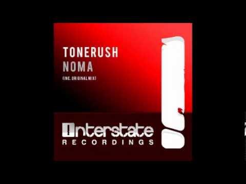 Tonerush - Noma (Original Mix)