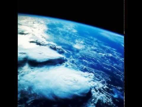 Dhamika - Far Away From Gravity Mix 2013