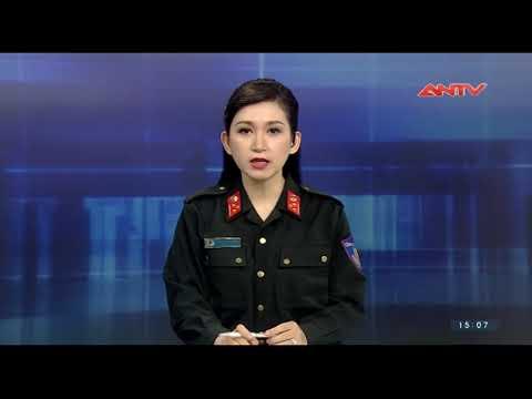 Bản tin 113 online 15h ngày 26.9.2016 - Tin tức cập nhật