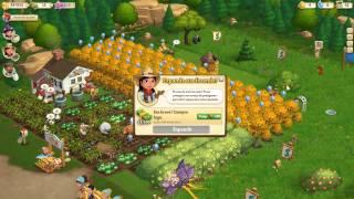 Farm Ville 2 Expandindo!!