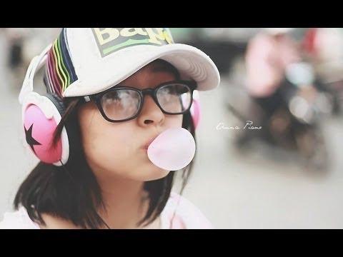 Đừng Về Trễ (Acoustic Version) - Sơn Tùng M-TP [Video Lyrics + Kara]