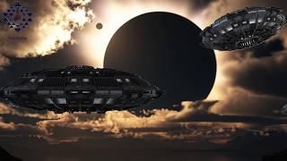 Top 5 Camera Quay Lại Đĩa Bay UFO Ngoài Đời Thật