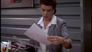 Le Placard - English Trailer