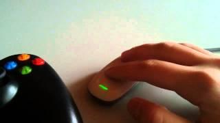 Jak Podłączyć Kontroler Xboxa 360 Pod Komputer
