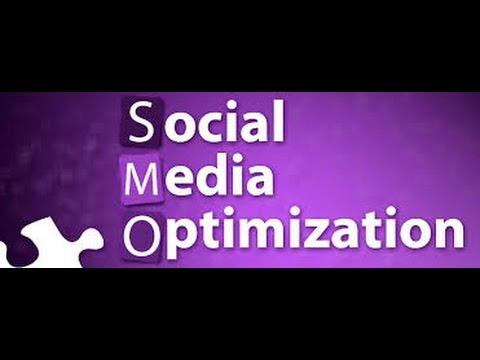 Social Media Optimization Services in Hyderabad | SMO Company in Hyderabad