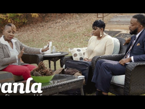 Fix My Life Neffe & Shelby Review #fixmylife