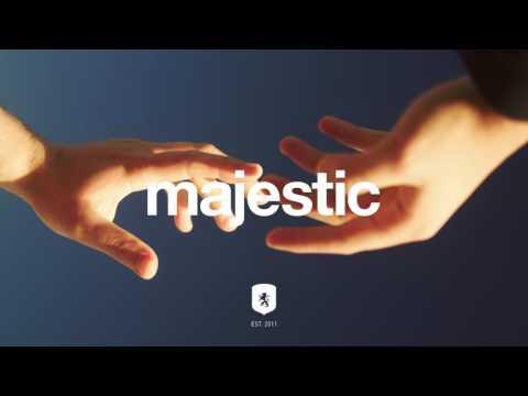 Point Point - Hands ft. Denai Moore