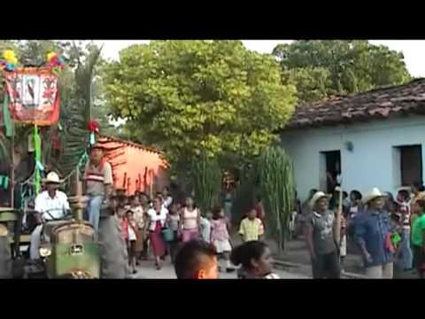 Zanatepec  Festividades