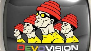 Whip It – Devo