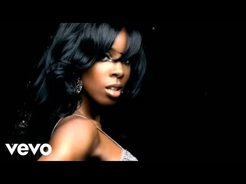 Kelly Rowland feat. Eve - Like This ft. Eve, Music video by Kelly Rowland feat. Eve performing Like This. (c) 2007 SONY BMG MUSIC ENTERTAINMENT