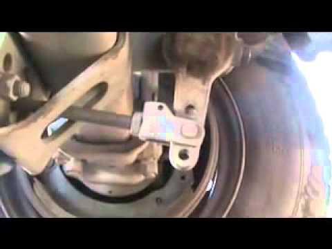 Motor para silla de ruedas manual segunda mano