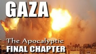 2014 2015 More End Times Prophecies Unfolding Walid
