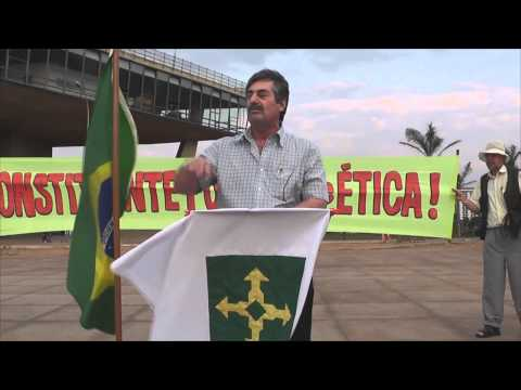 ANC. 02 - Constituinte Popular e Ética (A Independência que Ainda Precisa Acontecer)