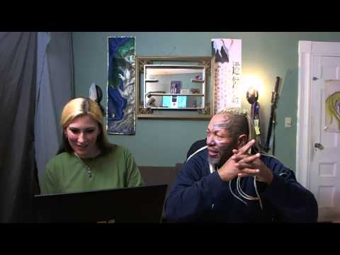 Ask the Unicorn episode 25 broadcast March 20, 2014