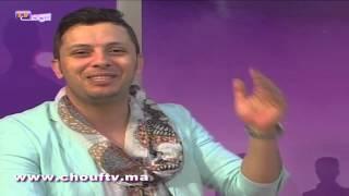 بالفيديو..هذه حقيقة سرقة الفنان حاتم إيدار لأغنية 36 لحاتم عمور   |   بــووز