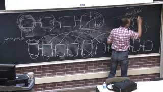 Carnegie Mellon - Computer Architecture 2013 - Onur Mutlu - Lecture 29 - Prefetching