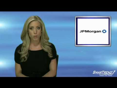 Company Profile: JP Morgan Chase & Co. (NYSE: JPM)