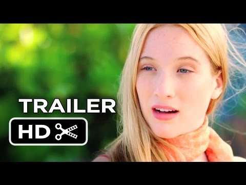 After The Dark Official Trailer 1 (2014) - Sci-Fi Movie HD