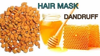 How To Stop Hair Loss Controll Dandruff Itchy Scalp Hair