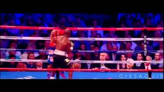 Manny-Pacquiao-Vs-Timothy-Bradley-Fight-Highlight
