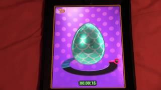 Furby Boom App https://youtu.be/xLsb0NuKyOA