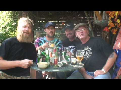 Hayseed Dixie - Tolerance video