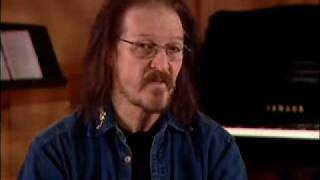 Ted Neeley - Farewell Tour Interview