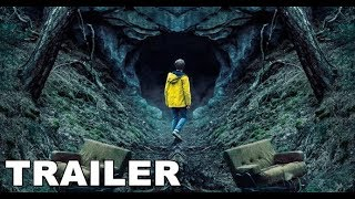 DARK - Trailer Subtitulado 2017