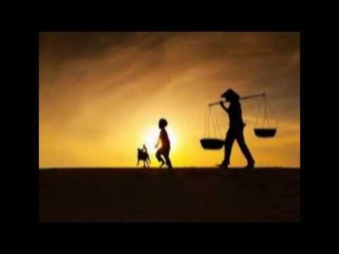 Độc Tấu Organ - Gặp Mẹ Trong Mơ Nguyễn Kiên