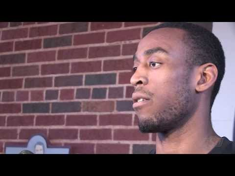 Markel Brown - NCAA Tournament Preview