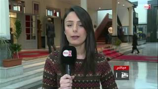 تفاصيل انتخاب الحبيب المالكي عن حزب الاتحاد الاشتراكي رئيسا جديدا لمجلس النواب