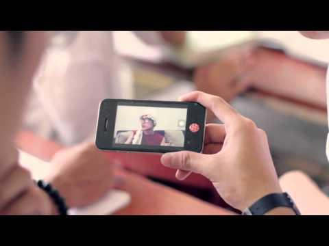 Học sinh cuối cấp] Tập 1  Một ngày bình thường   Những suy tư   Vlog đầu tiên   YouTube