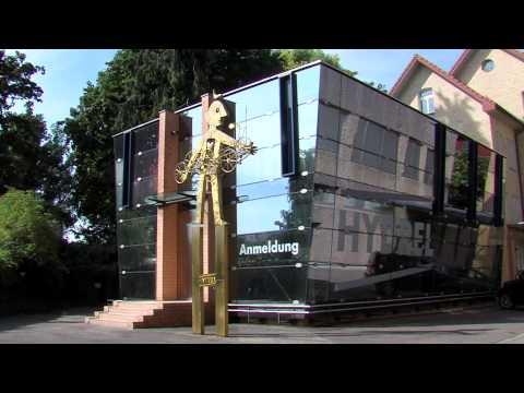 1A.TV - Gemeinde Romanshorn  (Video)